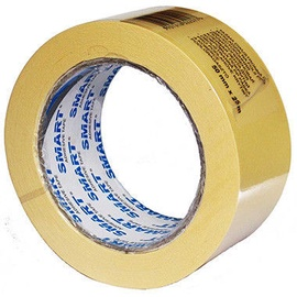SMART Fabric Double Sided Adhesive Tape 50mm 10m