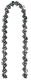 Einhell Replacement Chain 35cm 1.1 52T 3/8