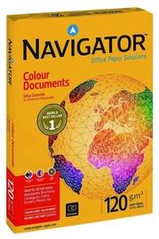 Бумага Igepa Navigator Universal Paper Multifunctional 250 Pages A4 Colour Documents