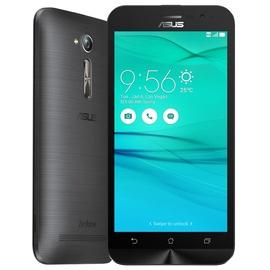 Mobilusis telefonas Asus Zenfone Go ZB500KL,16 GB, DS