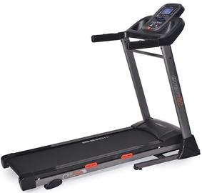 Беговая дорожка EverFit TFK350 Treadmill
