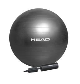 Vingrošanas bumba Head Pompa NT961 65cm