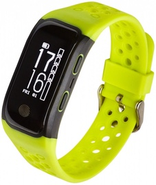 Garett FIT 20 GPS Green