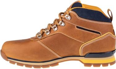 Timberland Men Splitrock 2 A2DXM Brown 44