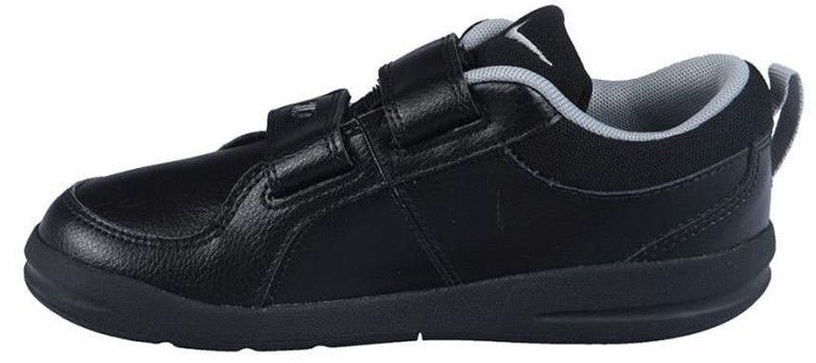 Nike Pico 4 PSV JR 454500 001 Black 34