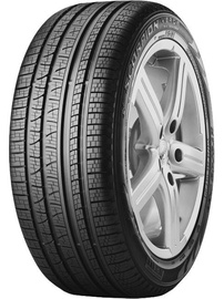 Pirelli Scorpion Verde All Season 235 50 R18 97V FSL