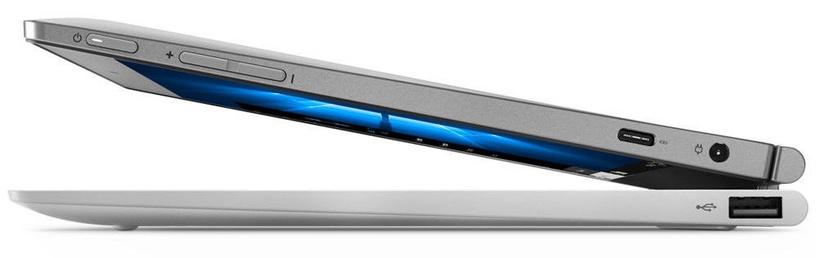 Lenovo IdeaPad D330-10 81MD001HGE Mineral Grey