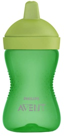 Philips Avent My Grippy Green SCF804/03