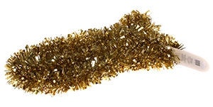 Verners Garland 2mx85mm Gold