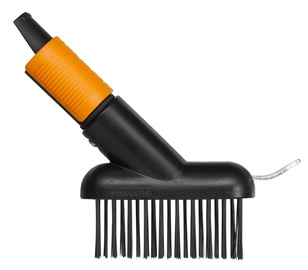 Fiskars Quick Fit Paving Brush 135522