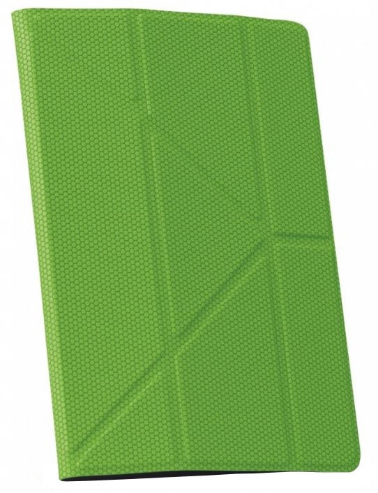 "TB Touch Tablet Case 8"" Green"