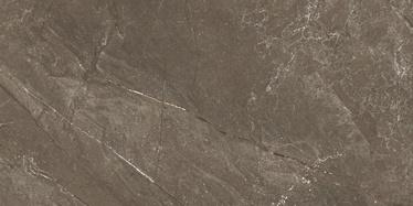 Akmens masės plytelės Lifestone GP Brown, 30 x 60 cm