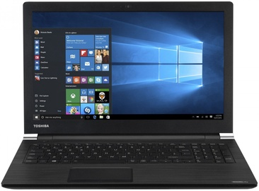 Toshiba Satellite Pro A50-E-10P PS595E-06D02SG3