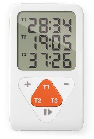 Кухонный таймер Tescoma 634482