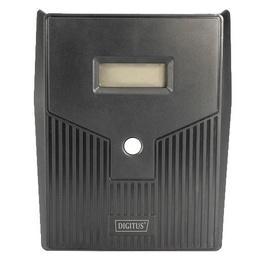 Digitus UPS 1000VA DN-170074