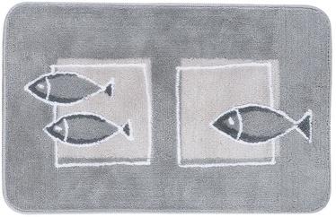 Spirella Andros 10.08198 Grey