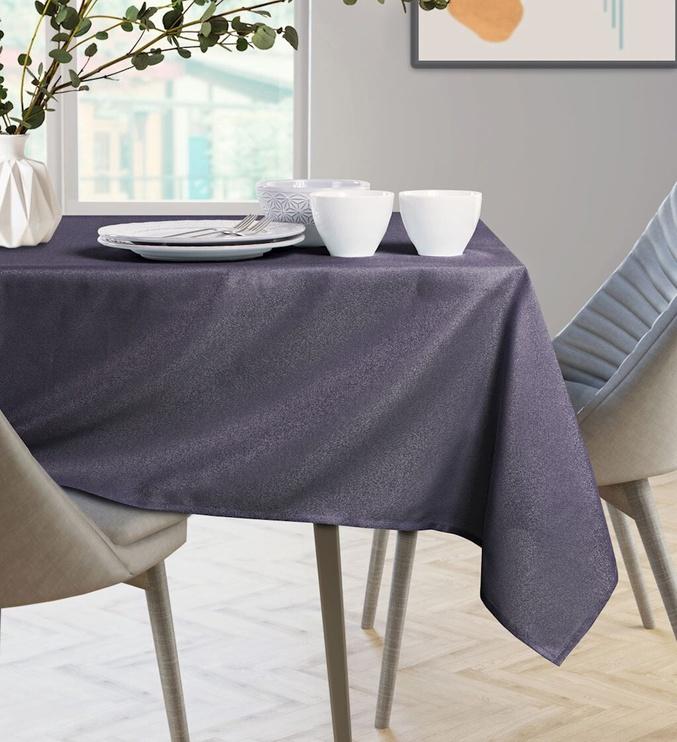 Galdauts AmeliaHome Empire HMD Lavender, 155x300 cm