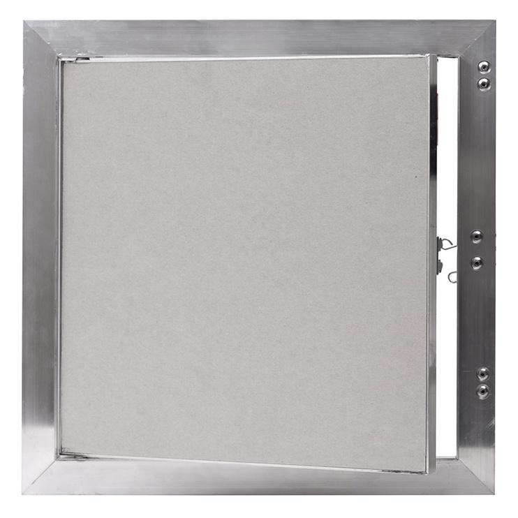 Revizinės durelės Europlast, 60x60 cm