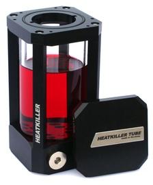 Watercool Heatkiller Tube 100 D5