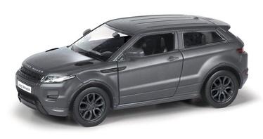 Mudelauto Range Rover EVOQ 554008M