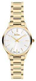 Lee Cooper Women's Watch LC06300.130 Gold