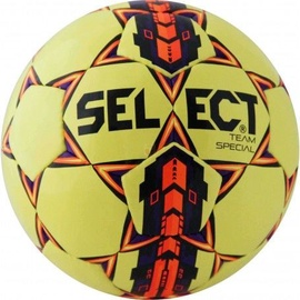 Select Team Special 5 Ball 13939 Size 5