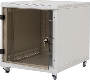 Triton RCA-12-A68-CAX Cabinet