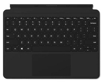 Microsoft Surface Cover Black QJW-00007