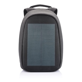 XD Design Bobby Tech Anti-Theft Backpack Black