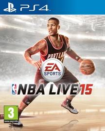 PlayStation 4 (PS4) spēle EA Sports