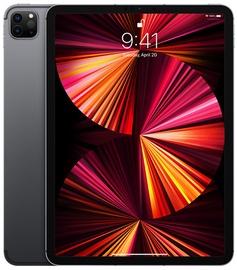 Планшет Apple iPad Pro 11 Wi-Fi 5G (2021), серый, 11″, 16GB/1TB, 3G, 4G