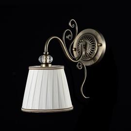 LAMPA SIEN VINTAGE ARM420-01-R 40W E14