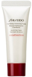 Shiseido Defend Skincare Clarifying Cleansing Foam 125ml
