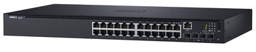 DELL Networking N1524P