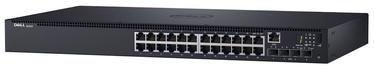 Сетевой концентратор Dell Networking N1524P