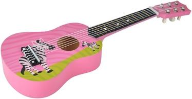 Gerardos Toys Wooden Guitar 41943