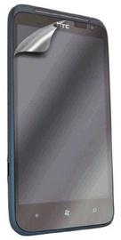 BlueStar HTC X310e Titan Screen Protector Glossy