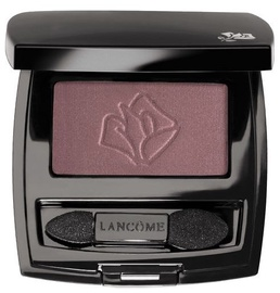 Lancome Ombre Hypnose Mono Pearly Eyeshadow 1.2g 209