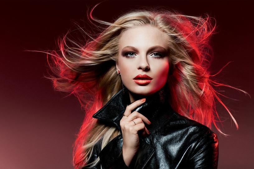 Румяна Christian Dior Rouge 47, 6.7 г