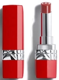 Christian Dior Rouge Dior Ultra Care 750