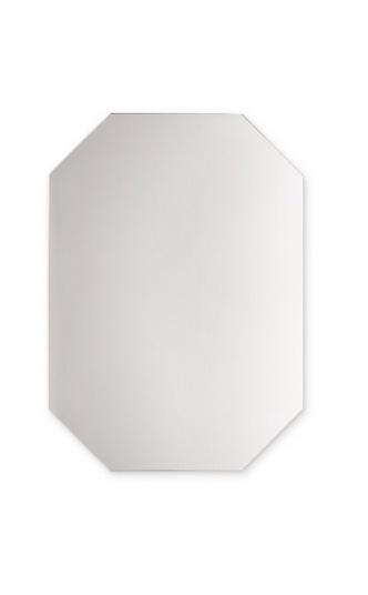 PEEGEL KARMEN-2  700X500 MM