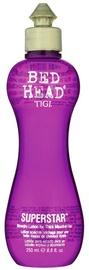Tigi Bed Head Superstar Blowdry Lotion 250ml