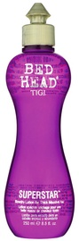 Tigi Bed Head Superstar Blowdry Lotion 250ml