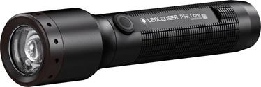 Карманный фонарик Ledlenser P5R, 6000 - 7500 °К