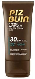 Piz Buin Hydro Infusion Sun Gel Cream SPF30 50ml