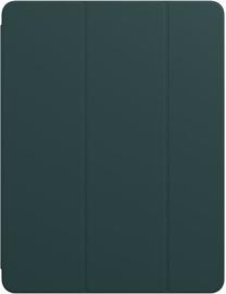 "Ümbris Apple Smart Folio for iPad Pro 12.9"" 5th Generation Black, roheline, 12.9"""