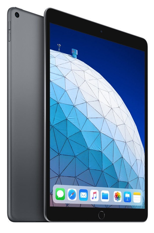 Apple iPad Air 3 Wi-Fi 256GB Space Gray
