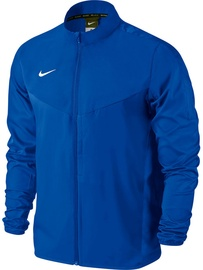 Nike Team Performance Shield 645539 463 Blue M