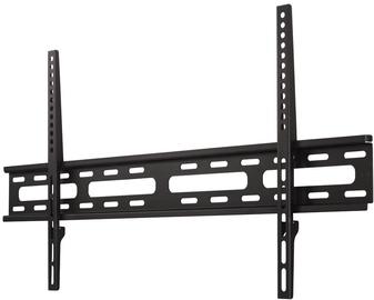 "Hama Fix TV Wall Bracket 37"" - 65"" Black"
