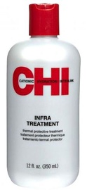 Farouk Systems CHI Infra Treatment 350ml